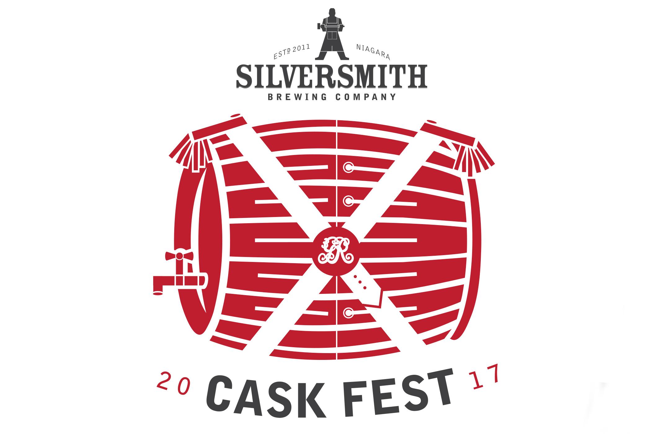 Cask Fest
