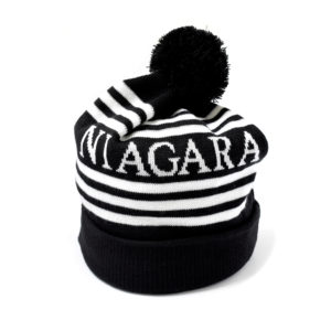 Tuckshop toque