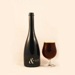 Flanders-Red-Ale-Online-Store