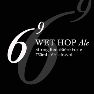 label-wet-hop-ale