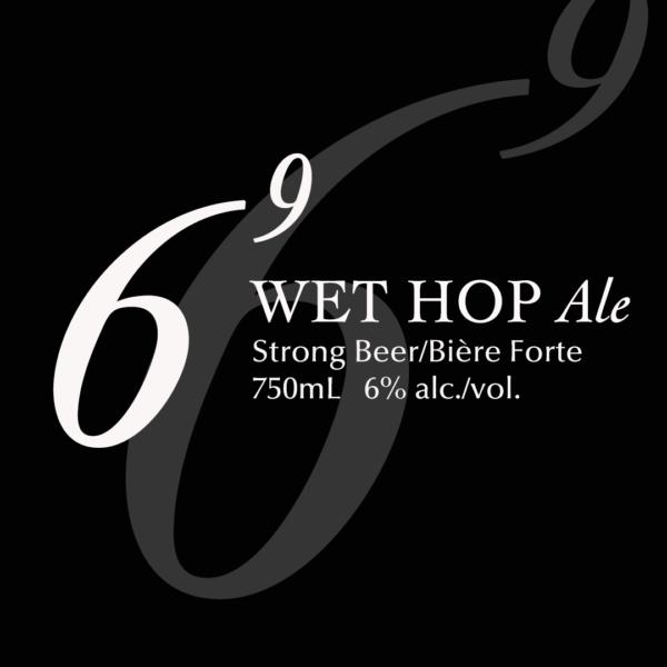 label-wet-hop-ale